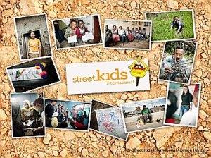street kids1